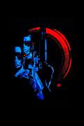 Универсальный солдат / Universal Soldier; Жан-Клод Ван Дамм (Jean-Claude Van Damme), Дольф Лундгрен (Dolph Lundgren), 1992 - Страница 2 2297591091364044
