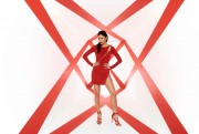 Nicole Scherzinger - Страница 21 502cc8653776303