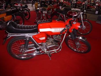 Salon de la moto LYON 2019 4679051166165664