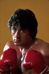 Рокки 2 / Rocky II (Сильвестр Сталлоне, 1979) - Страница 2 871ede965840854