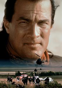 Патриот / The Patriot (Стивен Сигал, 1998) 35630c1247072624