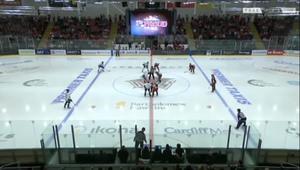 EIHL 2018-09-16 Cardiff Devils vs. Milton Keynes Lightning - English F9f894976601344