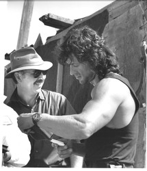 Рэмбо 3 / Rambo 3 (Сильвестр Сталлоне, 1988) - Страница 2 9dc29a1094483814