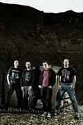 Volbeat 6e52ce925603174