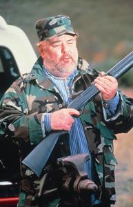 Патриот / The Patriot (Стивен Сигал, 1998) 354feb1247074224