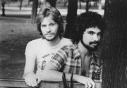 Hall and Oates  Ffd1ab926728804
