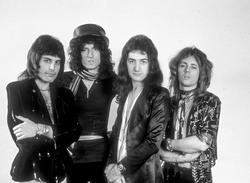 Queen и Freddie Mercury 1182c01027833184