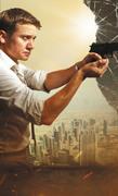 Миссия невыполнима,миссия Фантом / Mission Impossible – Ghost Protocol (Том Круз, 2011) 3a38f41231831864