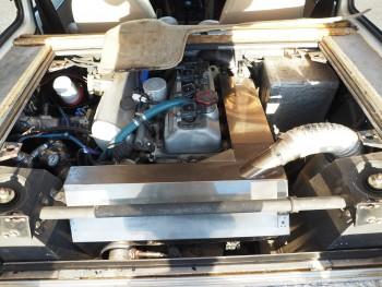 Renovation de ma R5 T2 3b5eea699450523