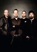 Volbeat Fdc452925601204