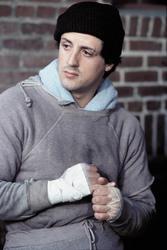 Рокки / Rocky (Сильвестр Сталлоне, 1976) 1d0c0c961010574