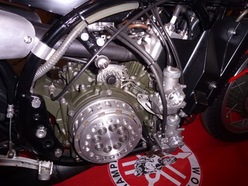 Salon de la moto LYON 2019 1a36d21167956544