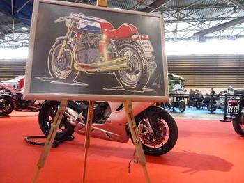 Salon de la moto LYON 2019 57b2cb1167042894