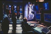 Люди Икс 2 / X-Men 2 (Хью Джекман, Холли Берри, Патрик Стюарт, Иэн МакКеллен, Фамке Янссен, Джеймс Марсден, Ребекка Ромейн, Келли Ху, 2003) 43bcbe1208775864