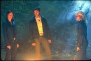 Люди Икс 2 / X-Men 2 (Хью Джекман, Холли Берри, Патрик Стюарт, Иэн МакКеллен, Фамке Янссен, Джеймс Марсден, Ребекка Ромейн, Келли Ху, 2003) 335d501208774654