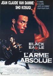 Жан-Клод Ван Дамм (Jean-Claude Van Damme)- сканы из разных журналов Cine-News D86c441158202834