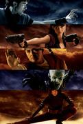 Драконий жемчуг Эволюция / Dragonball Evolution (2009) 1b28c81230307164