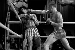 Рокки 4 / Rocky IV (Сильвестр Сталлоне, Дольф Лундгрен, 1985) - Страница 3 357b1b764685013