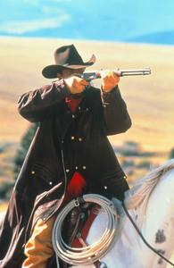 Патриот / The Patriot (Стивен Сигал, 1998) Bf39281247078114