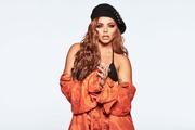 Little Mix 100ed11006730394
