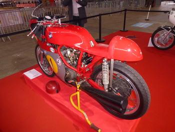 Salon de la moto LYON 2019 A2f27b1167042724