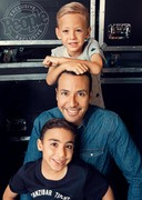 Backstreet Boys  Fbd3091078226344