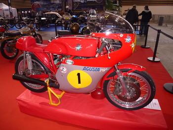 Salon de la moto LYON 2019 072b1c1167043074