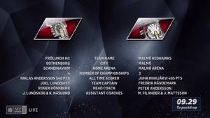 SHL 2018-11-01 Frölunda vs. Malmö - French 25abe71018077584