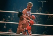 Рокки 4 / Rocky IV (Сильвестр Сталлоне, Дольф Лундгрен, 1985) - Страница 3 Bfd6ad652055853