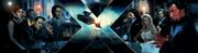 Люди Икс: Первый класс  / X-Men First Class (Джеймс МакЭвой, Майкл Фассбендер, Кевин Бейкон, 2011) F7c1a11228940134