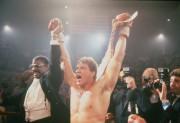 Рокки 5 / Rocky V (Сильвестр Сталлоне, 1990)  16b829663511483