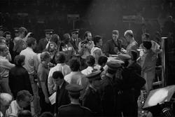 Рокки 4 / Rocky IV (Сильвестр Сталлоне, Дольф Лундгрен, 1985) - Страница 3 D901c2764685133