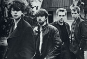 Echo and the Bunnymen 6ab4ac926694184