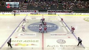 EBEL 2018-09-23 HC Bolzano vs. EC-KAC - German E21d15984514584