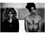 The Cramps  195f49837809293