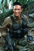 Хищник / Predator (Арнольд Шварценеггер / Arnold Schwarzenegger, 1987) - Страница 2 2a08e3864839264