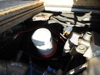 Renovation de ma R5 T2 0cce86699451073
