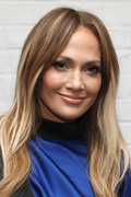Дженнифер Лопез ( Jennifer Lopez) 'Second Act' Special Screening, New York, 26.11.2018 - 4xHQ F407e51140611514
