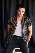 Джеймс Франко (James Franco) Danielle Levitt Photoshoot (6xHQ) E0d35f1099125744