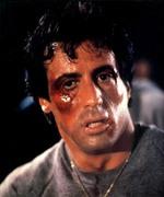 Рокки 5 / Rocky V (Сильвестр Сталлоне, 1990)  B1141d1064211804
