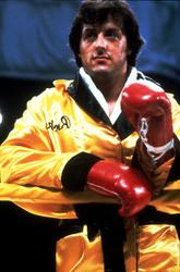 Рокки 2 / Rocky II (Сильвестр Сталлоне, 1979) - Страница 2 Aa30cc966922154