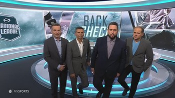 NLA - Back Check - 05.10.2018 -  720p - French 48982a994067664