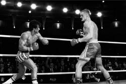 Рокки 4 / Rocky IV (Сильвестр Сталлоне, Дольф Лундгрен, 1985) - Страница 3 D7134f764685053