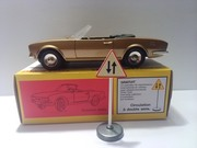 """Falsi"" Miti - Dinky Toys Collection  E45f0f1011415494"