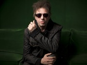 Echo and the Bunnymen 32db5f926694814