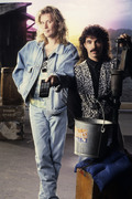 Hall and Oates  8be336926730614