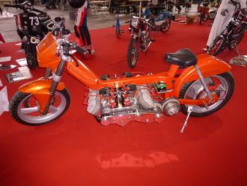 Salon de la moto LYON 2019 8c90a21166166224