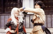 Бесстрашная гиена / Xiao quan guai zhao (Джеки Чан, 1979) 3f2834683835163