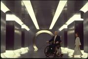 Люди Икс 2 / X-Men 2 (Хью Джекман, Холли Берри, Патрик Стюарт, Иэн МакКеллен, Фамке Янссен, Джеймс Марсден, Ребекка Ромейн, Келли Ху, 2003) A94f461208776784