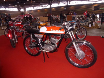 Salon de la moto LYON 2019 98909d1166165414